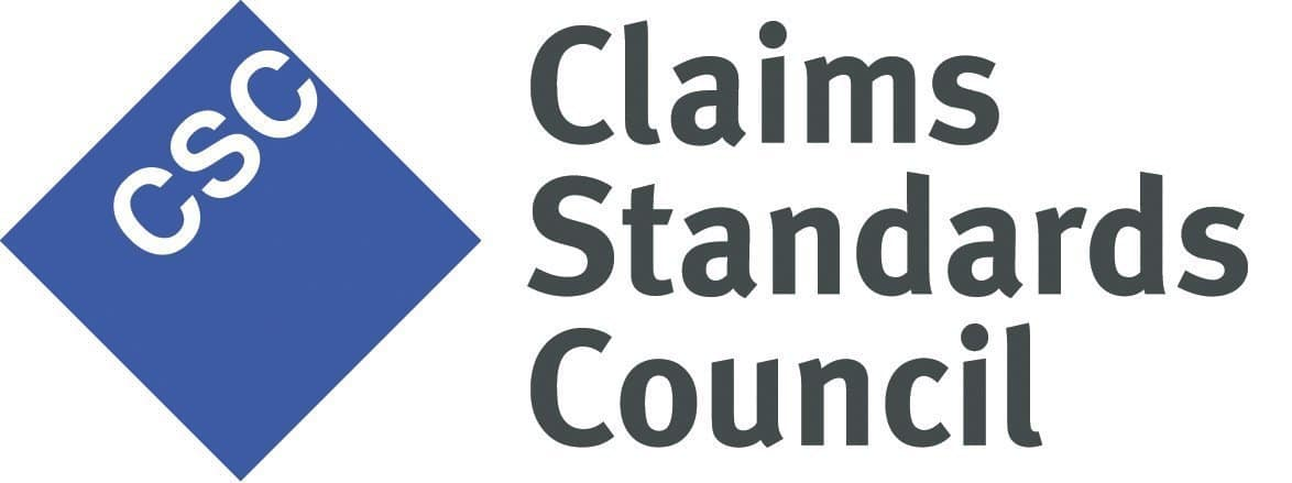 Claims Standars Council Face Winding up Petition
