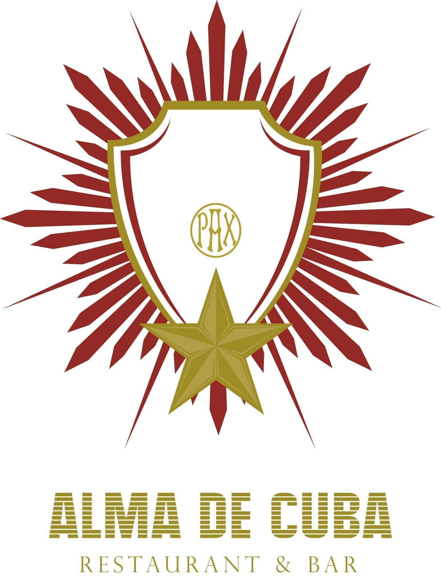 Liverpool Bar 'Alma de Cuba Limited' Avoids Winding Up Petition