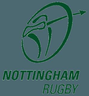 Nottingham_rugby_logo