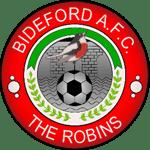 Bideford AFC Logo