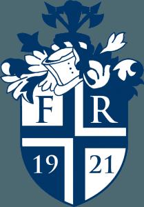 featherstone-rovers-rlfc-logo1