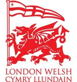 winding up petition insolvency lawyers london welsh law