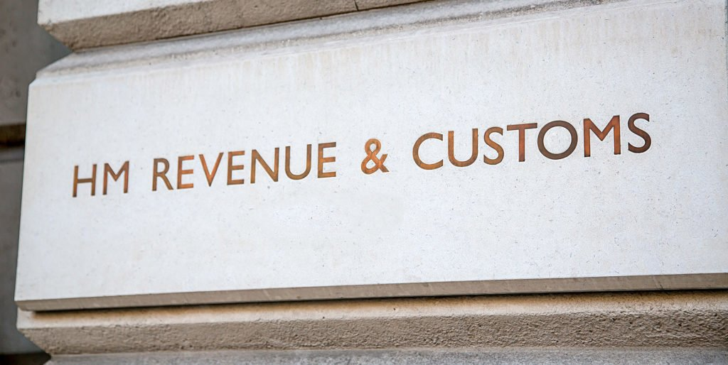 HMRC's aggressive use of winding-up petitions to recover unpaid tax debts: How can you protect your company from insolvency?