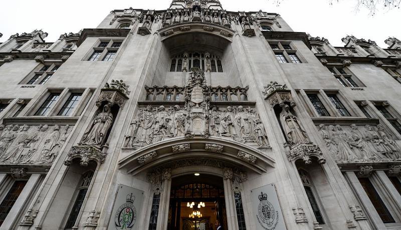 Company's Court Winding Up List 20.01.2021