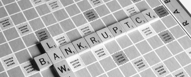 Bankrupt who hid thousands from trustee is sentenced to 6 months imprisonment