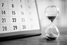 deadline late service witness evidence relief from sanctions struck out insolvency proceedings cpr winding up district judge negligence